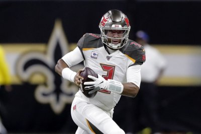 Head coach Bruce Arians: Buccaneers can 'definitely' win without Jameis Winston