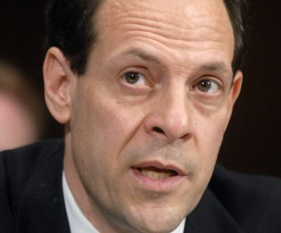 Glenn Fine, Pentagon's former top watchdog, submits his resignation