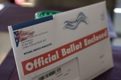 10 state AGs file brief supporting challenge to Pennsylvania mail ballot deadline