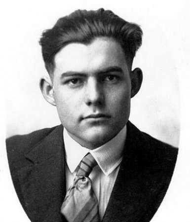 Lawyer's Hemingway contest motion denied