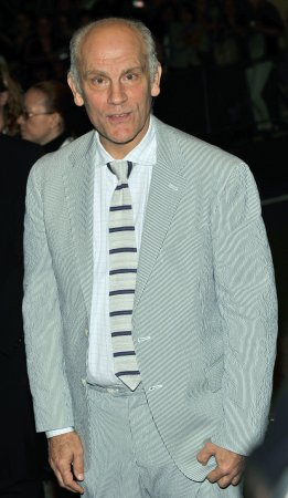 Malkovich to star in London play