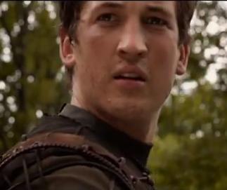 Miles Teller, Kate Mara star in 'Fantastic Four' trailer