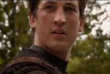Miles Teller, Kate Mara star in 'Fantastic Four' trailer