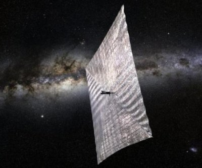 LightSail reestablishes communication with mission control