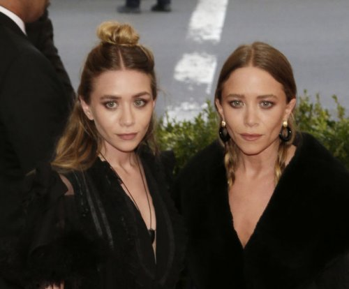 Mary-Kate, Ashley Olsen call intern lawsuit 'groundless'