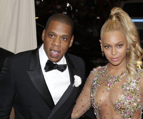 Jay-Z to testify in 'Big Pimpin' copyright trial