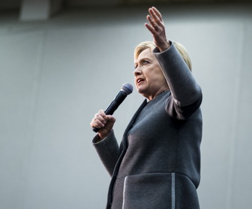 State Department releases last batch of Clinton emails