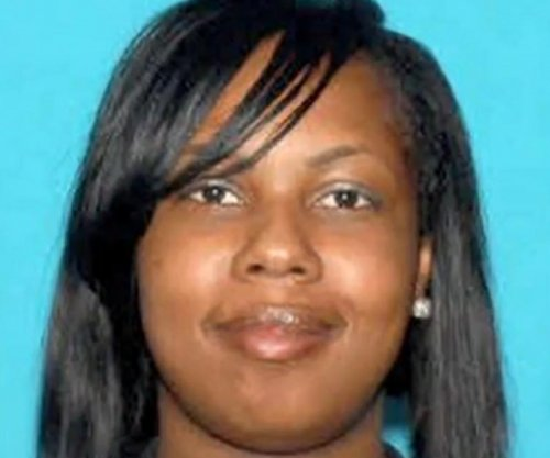 FBI offering up to $100K for capture of woman who killed expectant mother, fetus
