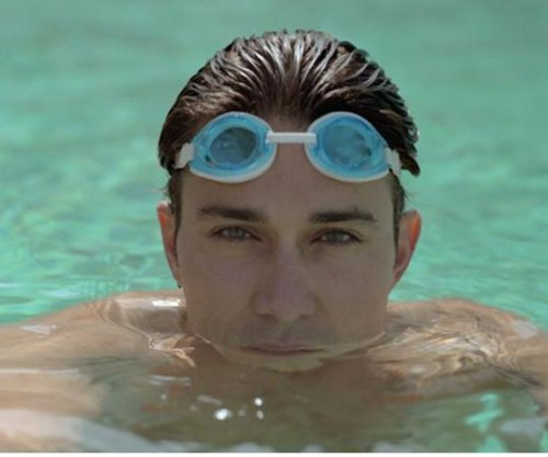 Headed to the pool? Protect yourself from the poop