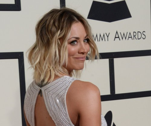 kaley cuoco news quotes wiki upicom