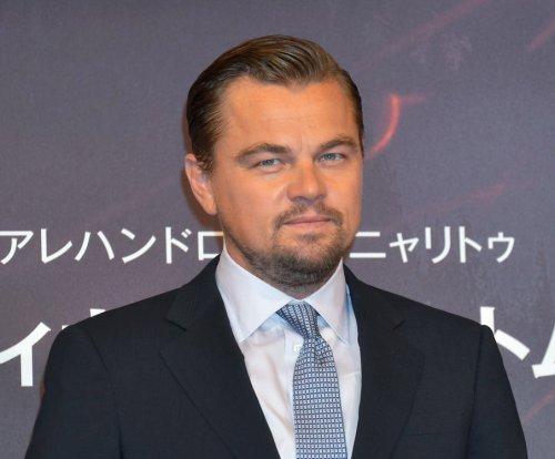 Leonardo DiCaprio, Nina Agdal involved in Hamptons car crash