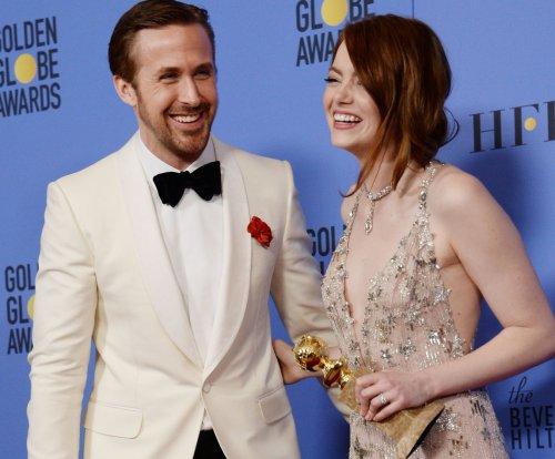 Producers Guild of America honors 'La La Land,' 'Atlanta,' 'Stranger Things'
