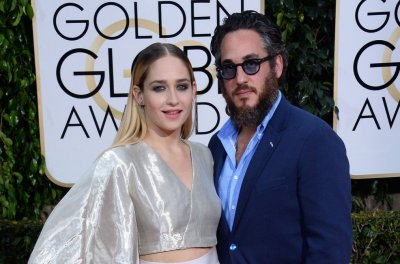 Jemima Kirke says she blames acting for her divorce