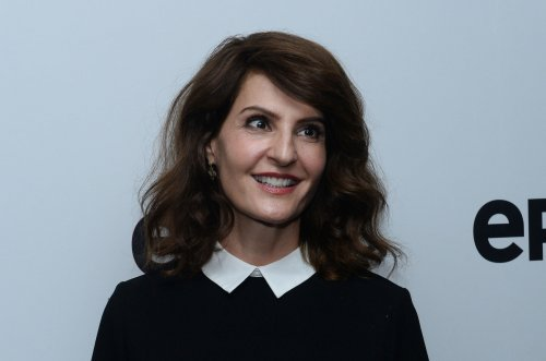Famous birthdays for Sept. 24: Nia Vardalos, 'Mean' Joe Greene