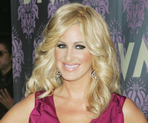 Kim Zolciak's ex-girlfriend Tracy Young calls her 'homophobic'