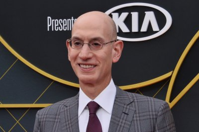 NBA Commissioner Adam Silver says league needs 'enforceable' free agency rules