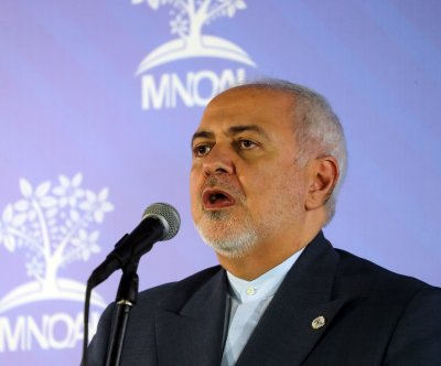 Iranian regime is godfather of terror