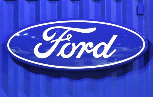 Ford says it remains No. 1 in North America