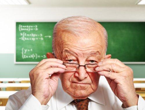 Report: Slow raises can mean low lifetime pay for teachers