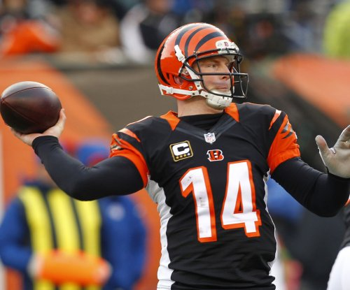 Extra Points: Cincinnati Bengals need to buck history