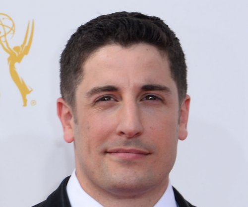 Jason Biggs will not return on 'Orange is the New Black'