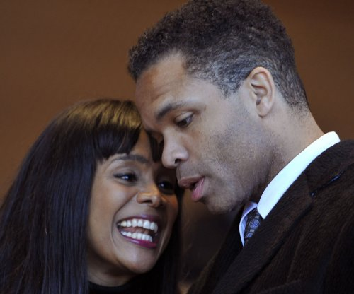 Jesse Jackson Jr. to be freed from Illinois prison