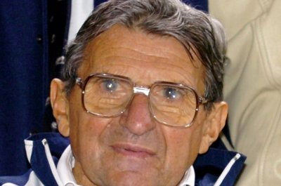 Joe Paterno's family, Penn State challenge new report