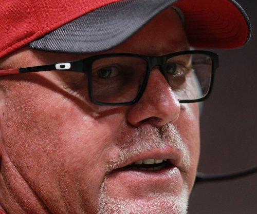 Arizona Cardinals coach has soft spot for Tampa Bay Buccaneers' Jameis Winston