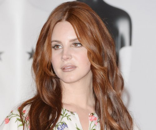 Lana Del Rey releases new single 'Love'