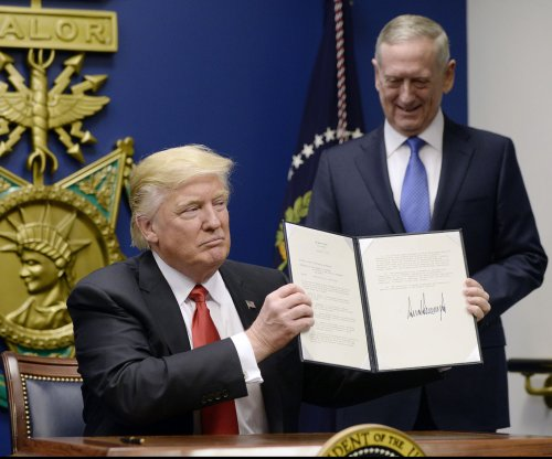 Warning from Latin America: Donald Trump opening door to military rule