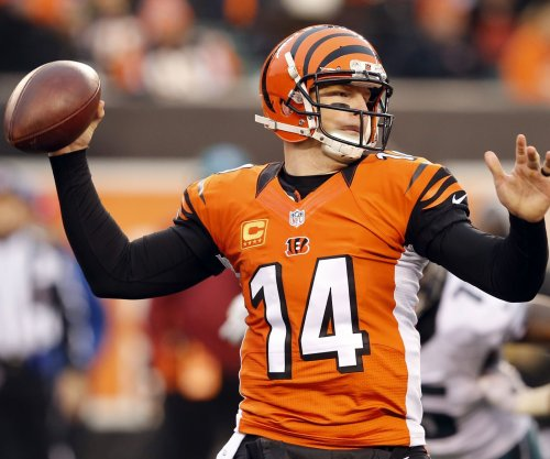 Pittsburgh Steelers vs. Cincinnati Bengals: Prediction, preview, pick to win