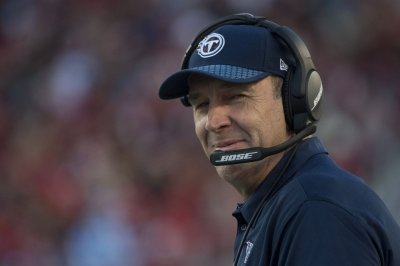 Tennessee Titans ownership backs Mike Mularkey in statement