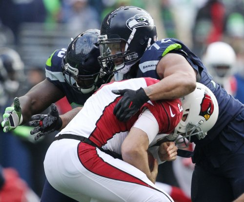 Notebook: Seahawks agree to trade Bennett to Eagles