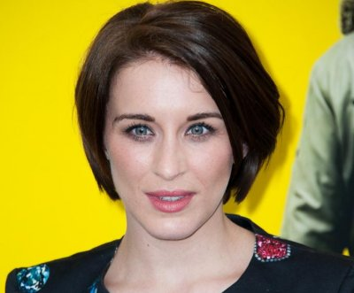 Vicky McClure to star in ITV thriller 'Trigger Point'