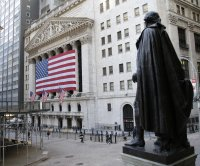 S&P 500, Nasdaq rise to new record highs to begin December