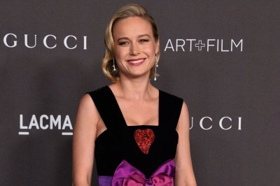 Brie Larson to star in new Apple drama 'Lessons in Chemistry'