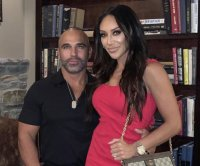 Melissa Gorga dishes on marriage to Joe Gorga after 'RHONJ' fight
