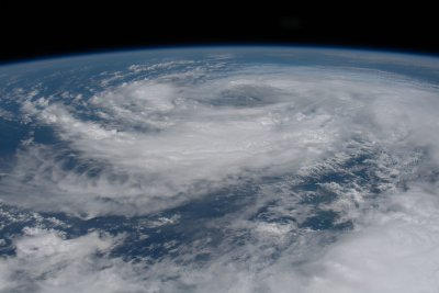 Missing wind data cause models to underestimate climate change, study says