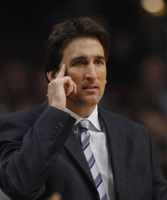 Sources: Bulls' Del Negro to be fired
