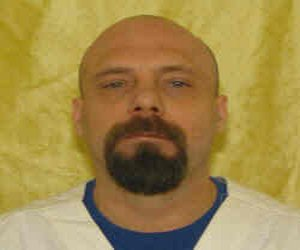 Federal judge halts Ohio execution