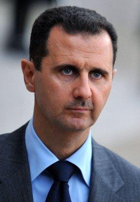 U.N., U.S. condemn Syrian protest response