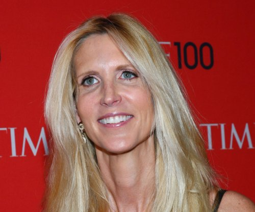 Mark Cuban, Ann Coulter to appear in 'Sharknado 3'