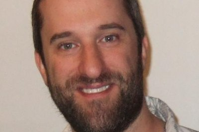 Dustin Diamond found not guilty of felony reckless endangerment for stabbing incident