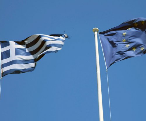 Oil prices rally on Greek crisis and demand