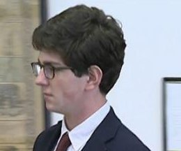 Verdict awaited in rape case involving Harvard freshman, teen girl at prep school