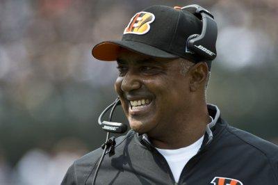 Cincinnati Bengals seek to make statement against San Diego Chargers