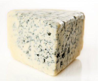 Listeria threat prompts Whole Foods cheese recall