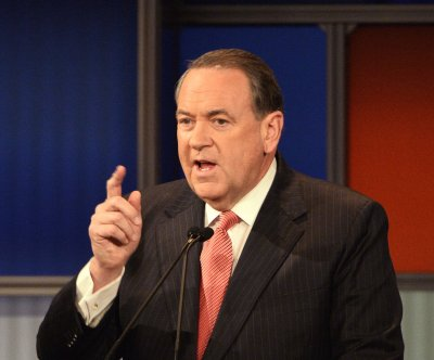 Huckabee calls on pro-lifers to condemn shooting