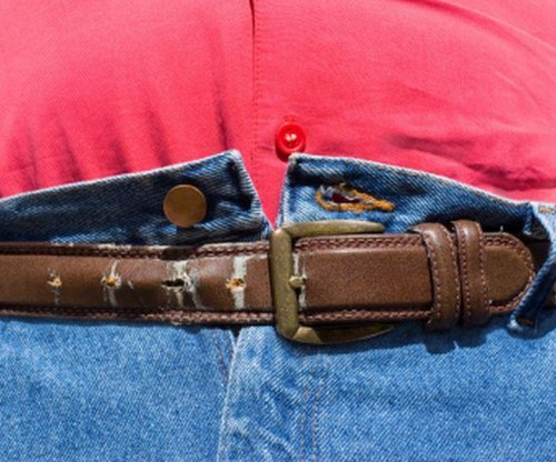 Balloon-in-a-pill may be new weight-loss tool