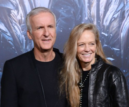 James Cameron, Ubisoft announce new 'Avatar' video game